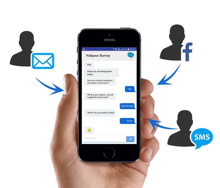You Can to Monitor Your Mates SMS