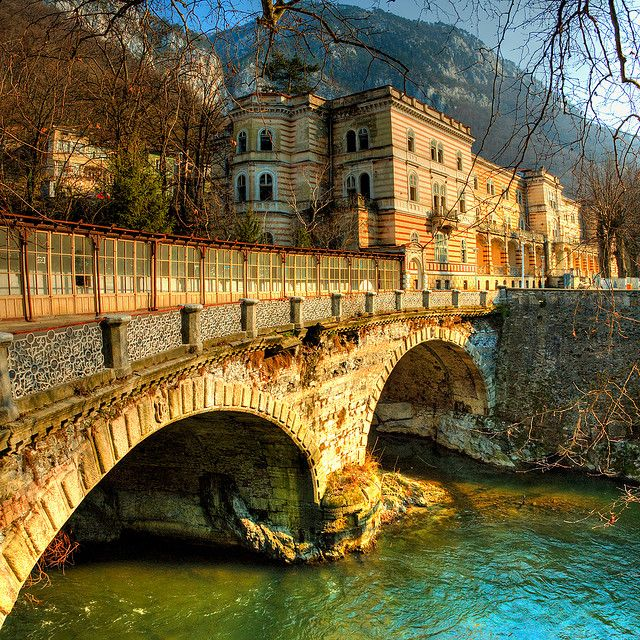 Top Places To Visit Romania: 144 Best Romania Images On Pinterest