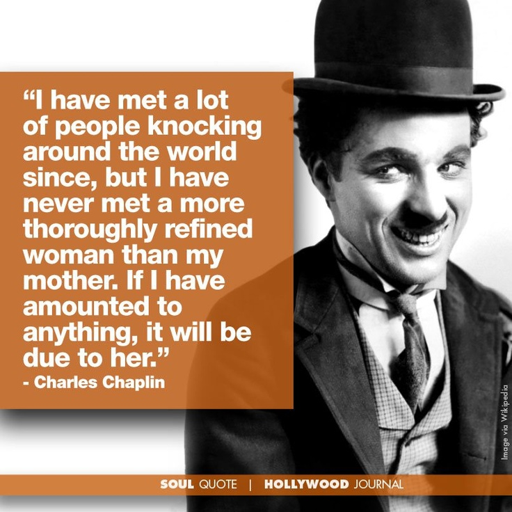Famous Quotes By Charlie Chaplin: 79 Best Charlie Chaplin Images On Pinterest