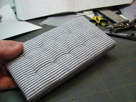 Mattress tutorial:  I saw this bed on-line at a full-size furniture site and thought it would be a good candidate for card stock. For this tutorial I am mak...