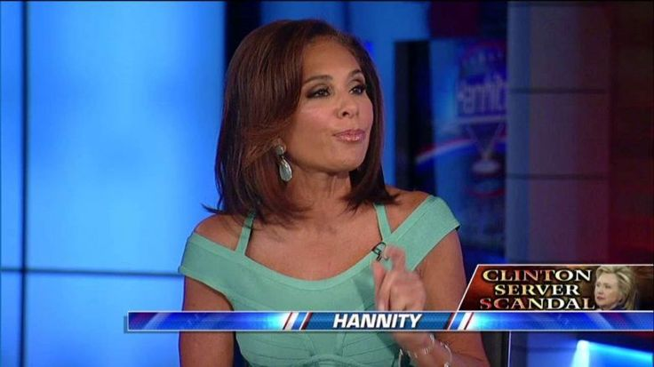 Judge Jeanine: Comey Has 'Destroyed the Reputation' of the FBI | Fox News Insider