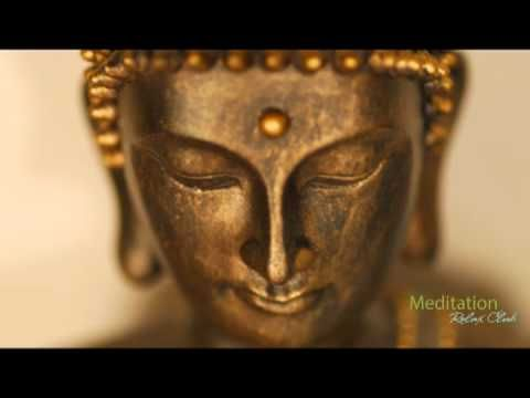Excellent meditation audio. Healing Spirit: Guided Meditation for Relaxation, Anxiety and Depression