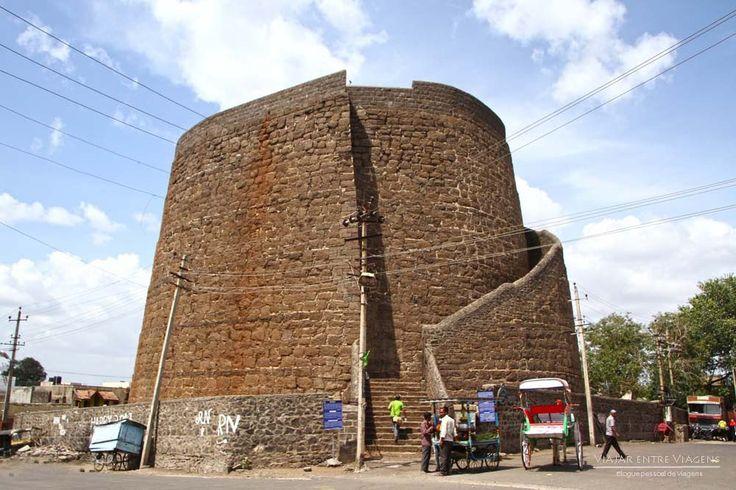 Roteiro para visitar Bijapur e a riqueza do legado islâmico no planalto do Decão | Índia