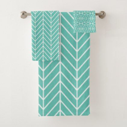 Best Teal Bath Towels Ideas On Pinterest Blue Towels Small - Teal colored bath towels for small bathroom ideas