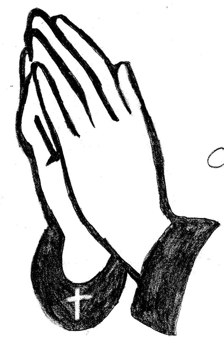 26 best praying hands images on pinterest praying hands images