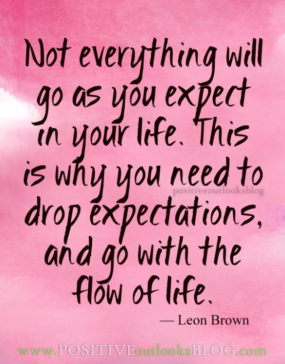 The Flow Of Life Put Your Best Foot Forward Pinterest Quotes