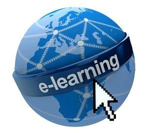 MOOCS, o el auge de la educación online http://goo.gl/nt48Y4 #Moocs #educaciononline #educacion
