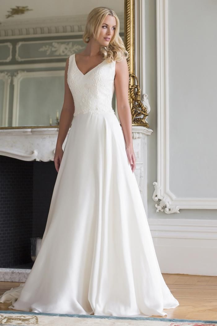 17 best images about augusta jones on pinterest lace for Wedding dresses in augusta ga