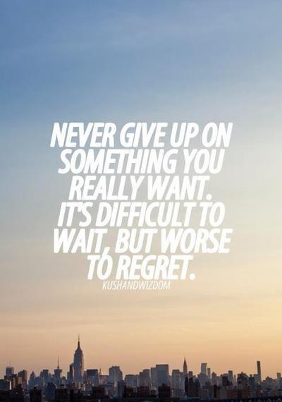 kushandwizdom:  Motivational quotes