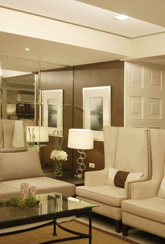 19 best Supplier - Furniture images on Pinterest | Arch, Bedrooms ...