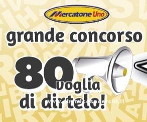 Concorso Mercatone Uno, vinci un divano personalizzato - DimmiCosaCerchi.it