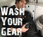 How to stop Hockey Equipment from Stinking! A guide to Get the...