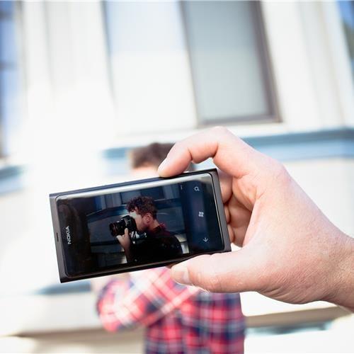 Cep Telefonlarınızla Kaliteli Fotoğraf Çekmek İçin 10 Altın Tavsiye
