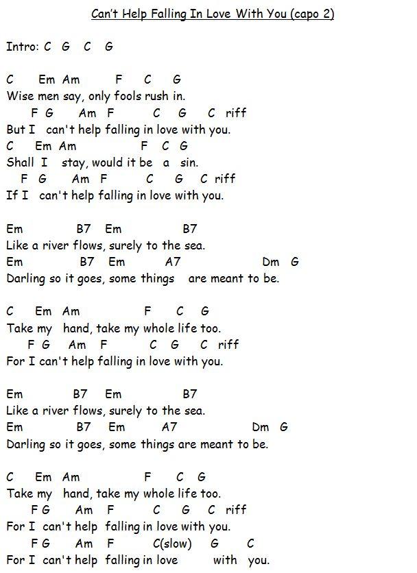 306 Best Music Lyrics Images On Pinterest Lyrics Music Lyrics