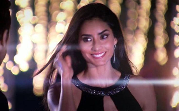 10 Reasons To Watch 'Reina De Corazones'