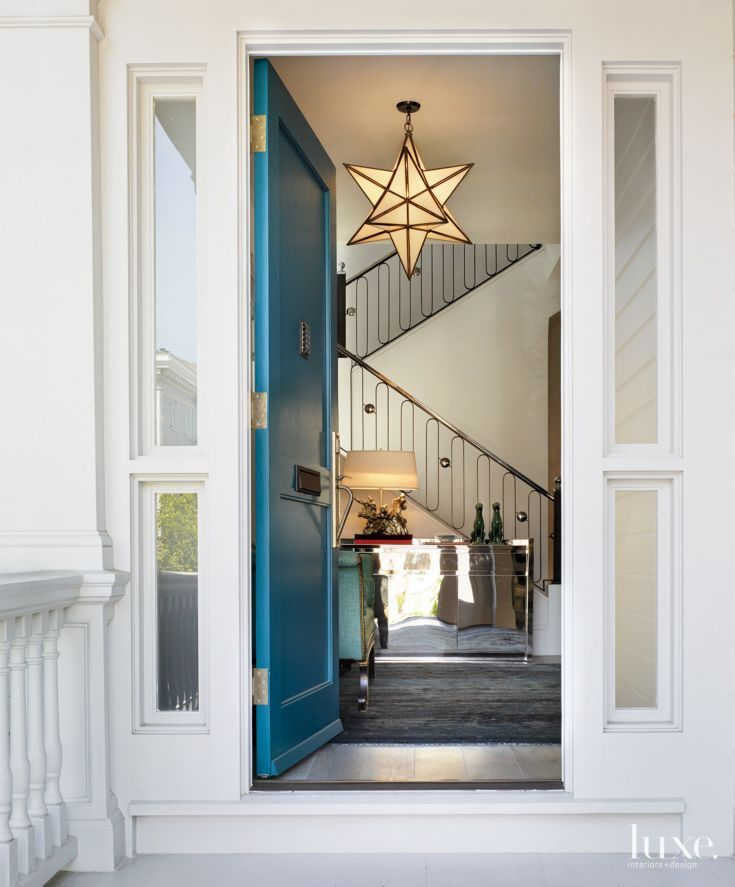 25+ Best Ideas About Victorian Front Doors On Pinterest