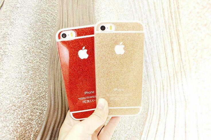 CODE : FAIRY CASE RP. 45.000 Quality 👍👍👍 Material : fullcover jelly lentur , bagian glitter tidak timbul dan halus, bagian belakang seperti iphone6  Available for : iphone 4,4s, 5,5s, 6  Warna : Gold Pink Hitam Merah Tosca  Line: cek bio diatas 👆🏻 Format Order : nama no.hp almt lengkap Kode  case  tipe HP + warna [order pake format ( cepat di proses)] #jualcasehp #casehp #casehpindonesia #karatercase #casehmurah #acecorishp #hpmania #jualacecorishp #supliercasehp #jualcasehpmurah…