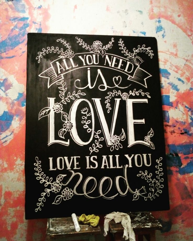 #chalkboard #chalk #chalkpaint #chalkart #lettering#typography #motivation #interior #interiordesign#blacknwhite#inspiration #mood #art #letters #style #леттеринг#типографика #меловаядоска #днепр