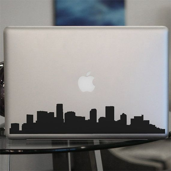 It's almost Football Season! Represent your favorite team with a city skyline decal!  Check out the Denver Broncos City Skyline! #Football #FootballSeason #Represent #FavoriteTeam #Team #NFL #Denver #Broncos #PeytonManning #Omaha #Colorado #OrangeCrush #WesWelker #VonMiller #MileHighStadium ‪#SportsAuthorityField #Nuggets #Rockies #Avalanche ‪#City #Skyline #CitySkyline #Skyscraper #Sticker #BumperSticker #Car #Laptop #Macbook #Decal #UrbanDecal
