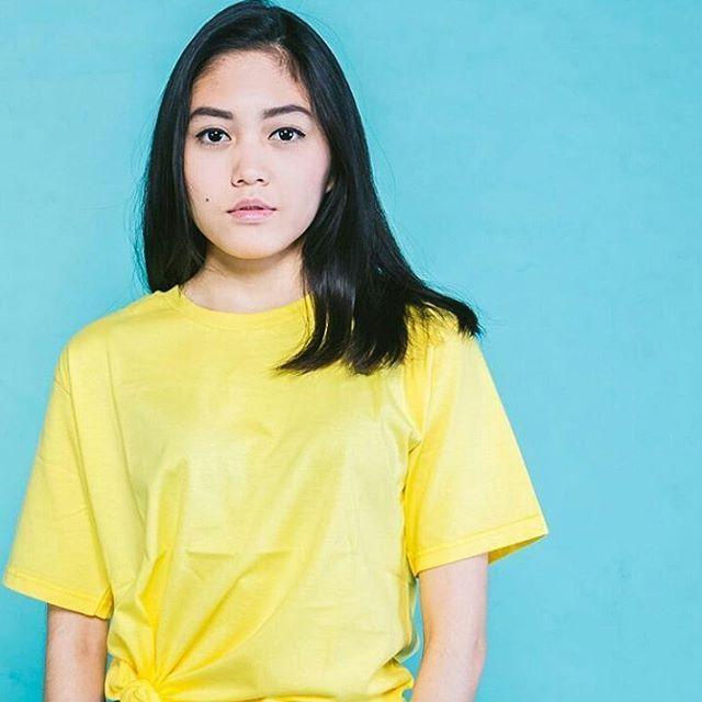 WA: 081-224-626-456 Baju Kaos Polos Bandung
