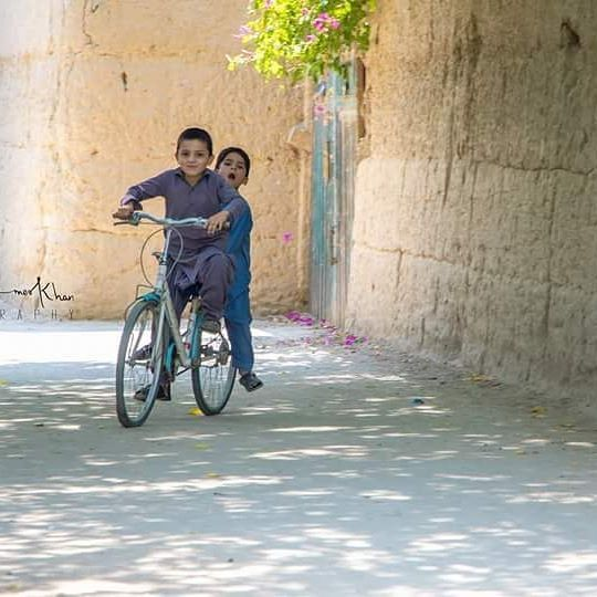 #afghan #kids having #fun in Kabul #streets , #Afghanistan #photo Credit: @omer_khan_photography #the_true_face_of_afghanistan #thetruefaceofafghanistan #kid #bicycle #street #innocent #simple #life #love #lovely #smile #peace #day #pic #picoftheday #follow #like #followme #l4l #followmenow #likeforlike #like4like #followforfollow #follow4follow