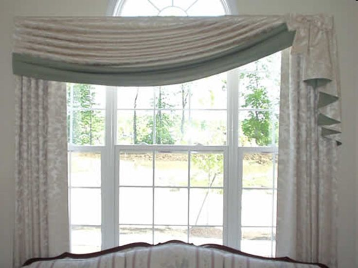 105 best Window Treatment Ideas images on Pinterest ...