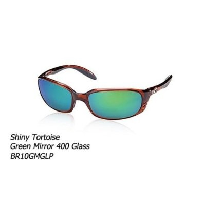 Roxy Amazon Shiny Tortoise green Damen Gr. Uni oteEOgBa
