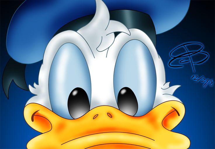 Donald Duck Close Up Cartoon Wallpaper for Tablet  Cartoons 736×1104 Cartoon Duck Wallpapers (43 Wallpapers) | Adorable Wallpapers