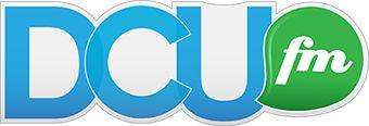 DCU FM