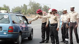 We Are Not Recruiting FRSC Tells Job Seekers http://ift.tt/2D4lLKR