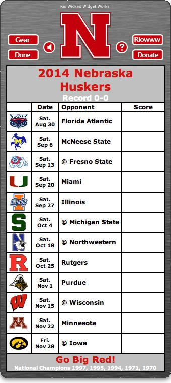 college football tv schedule collage football games today