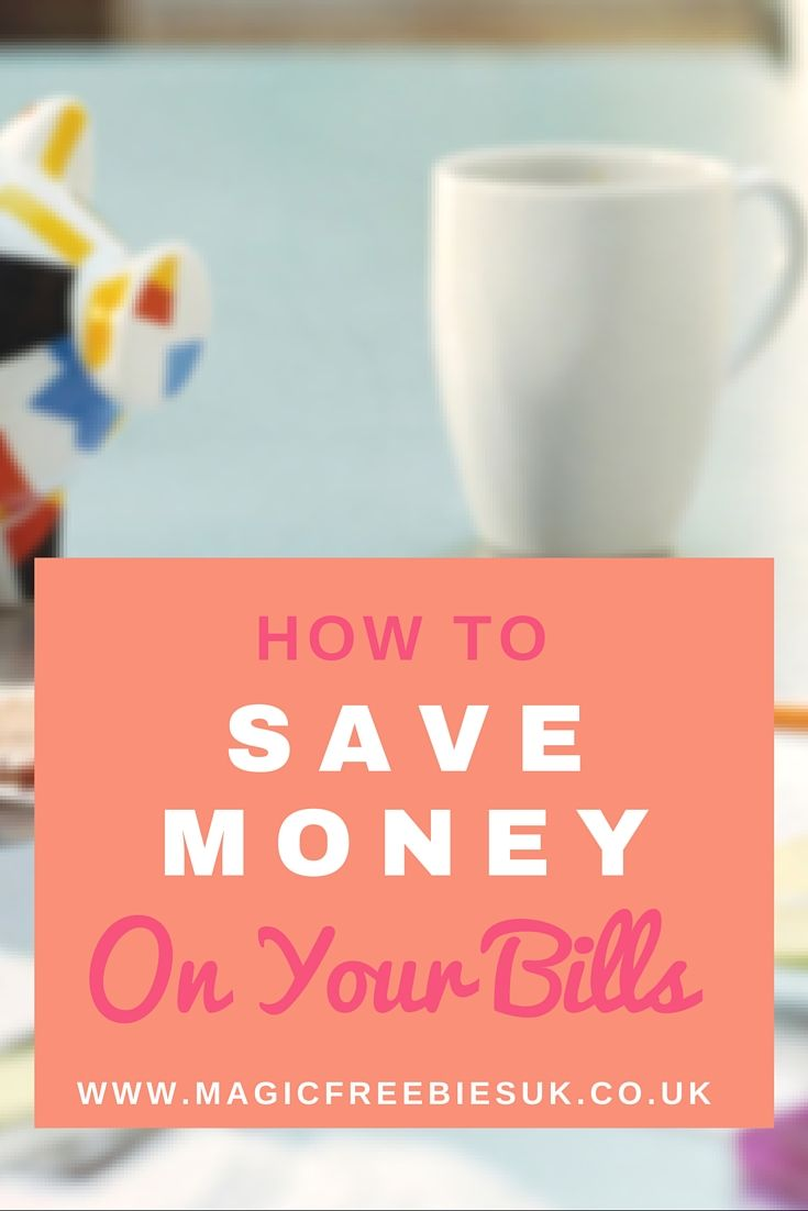 Life is expensive and it doesn't appear to be getting any cheaper. The average British adult has around £500 per month available in disposable income after tax, mortgages or rent, basic living costs and bills. Check out our top tips to save money on your outgoings.   #howto  #Savemoney #bills