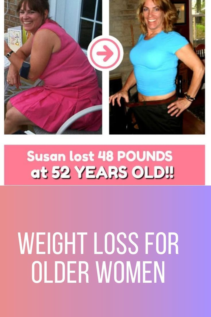 Pin On Weight Loss For Women