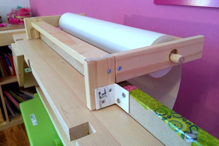40 besten eislaterne bilder auf pinterest laternen eis und schnee. Black Bedroom Furniture Sets. Home Design Ideas