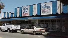 Lullaby Lane Baby Store - Baby World  San Bruno, California