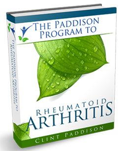 Rheumatoid Arthritis Natural Treatment For Reversing Pain And Toxic Drug Dependancy The Paddison Program is the ultimate natural treatment to reverse Rheumatoid Arthritis symptoms. plz visit http://gu.nu/emG7