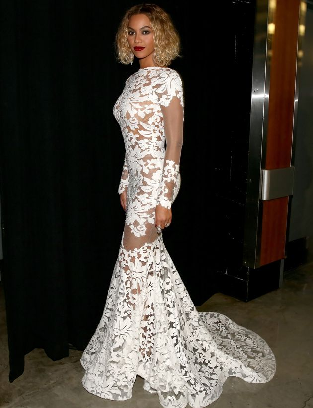 247 Best Beyonce Images On Pinterest