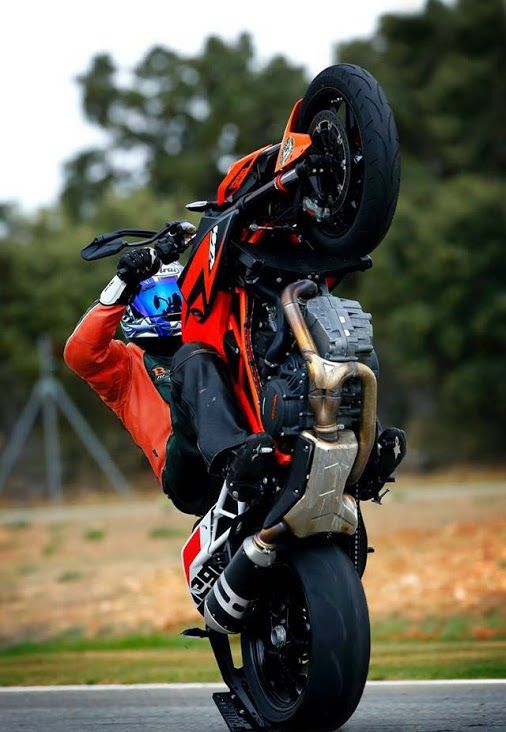 1000 Images About Ktm On Pinterest