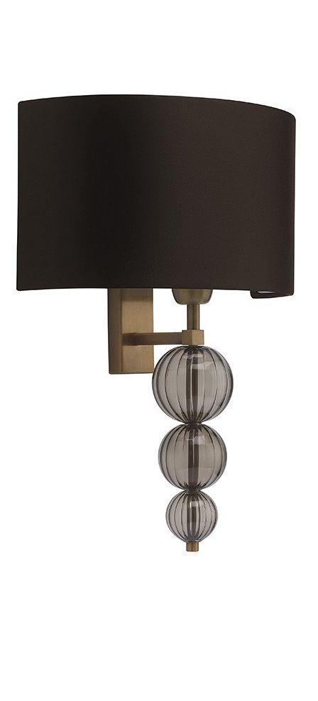 InStyle-Decor.com Wall Sconces, Wall Lights For Luxury Homes. Over 3,500 modern, contemporary designer inspirations, now on line, to enjoy, pin, share & inspire. Including unique limited production, bedroom, living room, dining room, furniture, beds, nightstands, chests, dressers, coffee tables, side tables. Chandeliers, pendants, table lamps, floor lamps, wall mirrors, table décor. Beautiful home décor, home accessories, decorating ideas for interior architects, interior designers & fans.