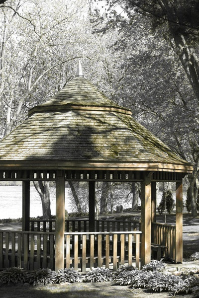 Quarry Shade Garden At Bon Air Park: Best 21 St. Cloud Living Images On Pinterest