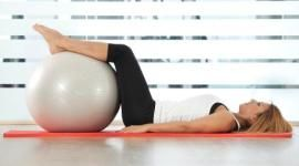 10 Simple Exercises to Avoid Back Pain