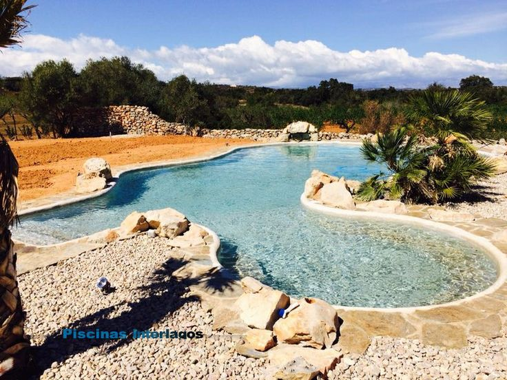 40 best piscinas tropicales images on pinterest tropical for Piscina benicarlo