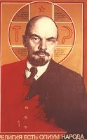 """Analyzing the 1905 revolution in Russia, Lenin finds that there was a certain point where guerrilla warfare was not only useful, but inevitable: """"Guerrilla warfare is an inevitable form of struggle at a time when the mass movement has actually reached the point of an uprising and when fairly large intervals occur between the 'big engagements' in the civil war."""""""
