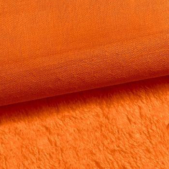 simplicol Echtfarbe Orange