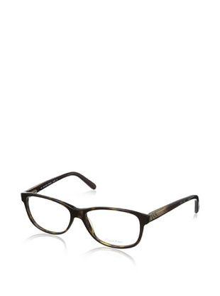 61% OFF Calvin Klein Women's CK7809 Eyeglasses, Black
