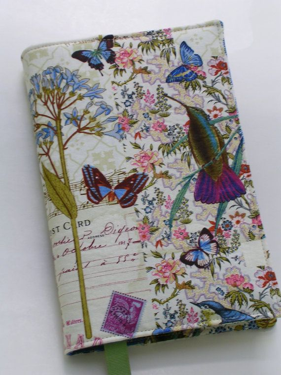 Handmade Story Book Cover ~ Best images about book hafti journal covers on