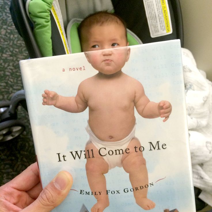 """Librarians and other book lovers have taken to posting """"bookface"""" images that line up real body parts with cover images."""