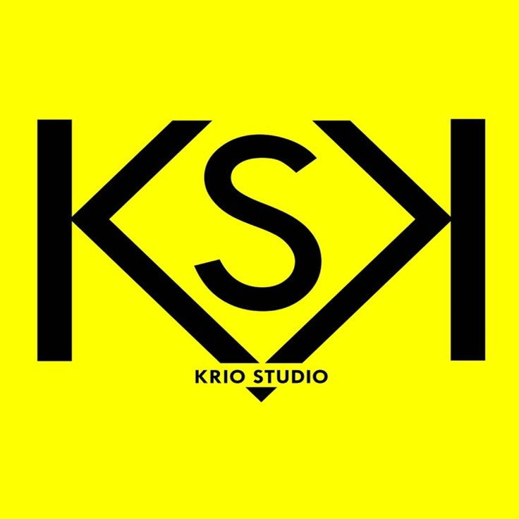 KRIO STUDIO