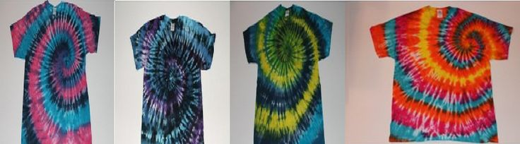 @HoneyBunnyTradingCo makes shirts for every event. If you need custom printed #shirts in bulk, Honey | Findit RightNow