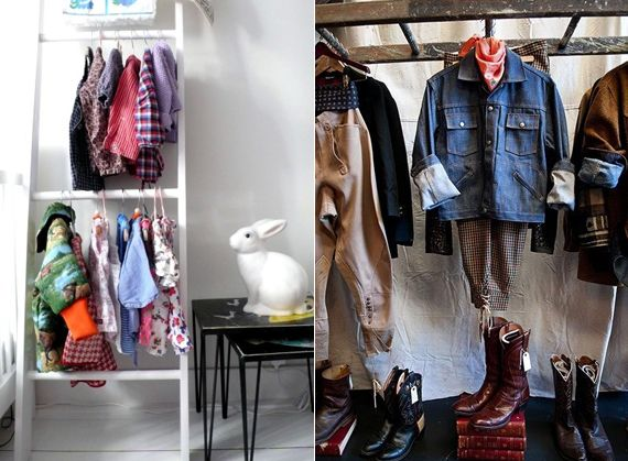 120 Best Images About Pimp My House On Pinterest Closet